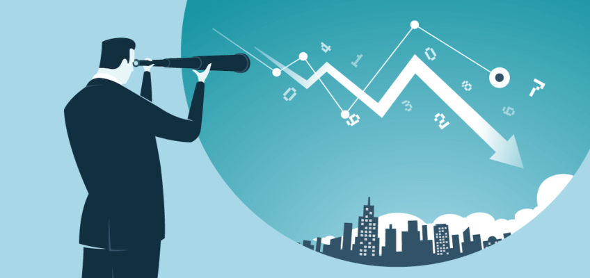 What Do Recessions Mean for Market Research and Industry Analysis?