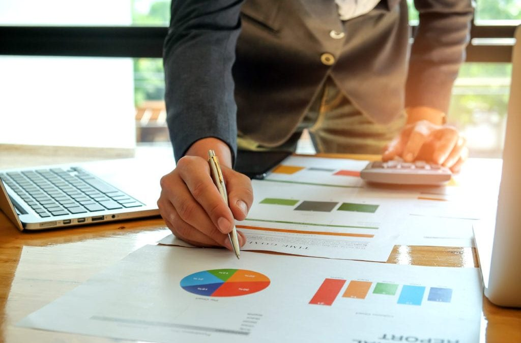 The Role of Analysts in Sales