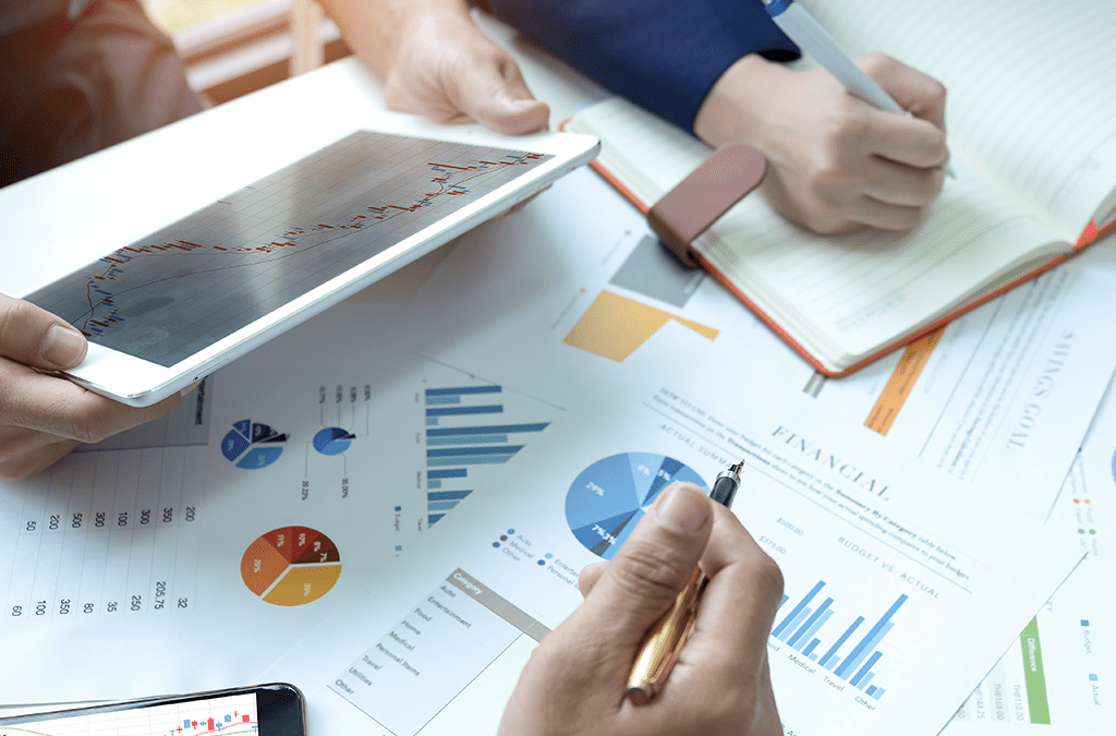 Effective Content Strategies for Analysts